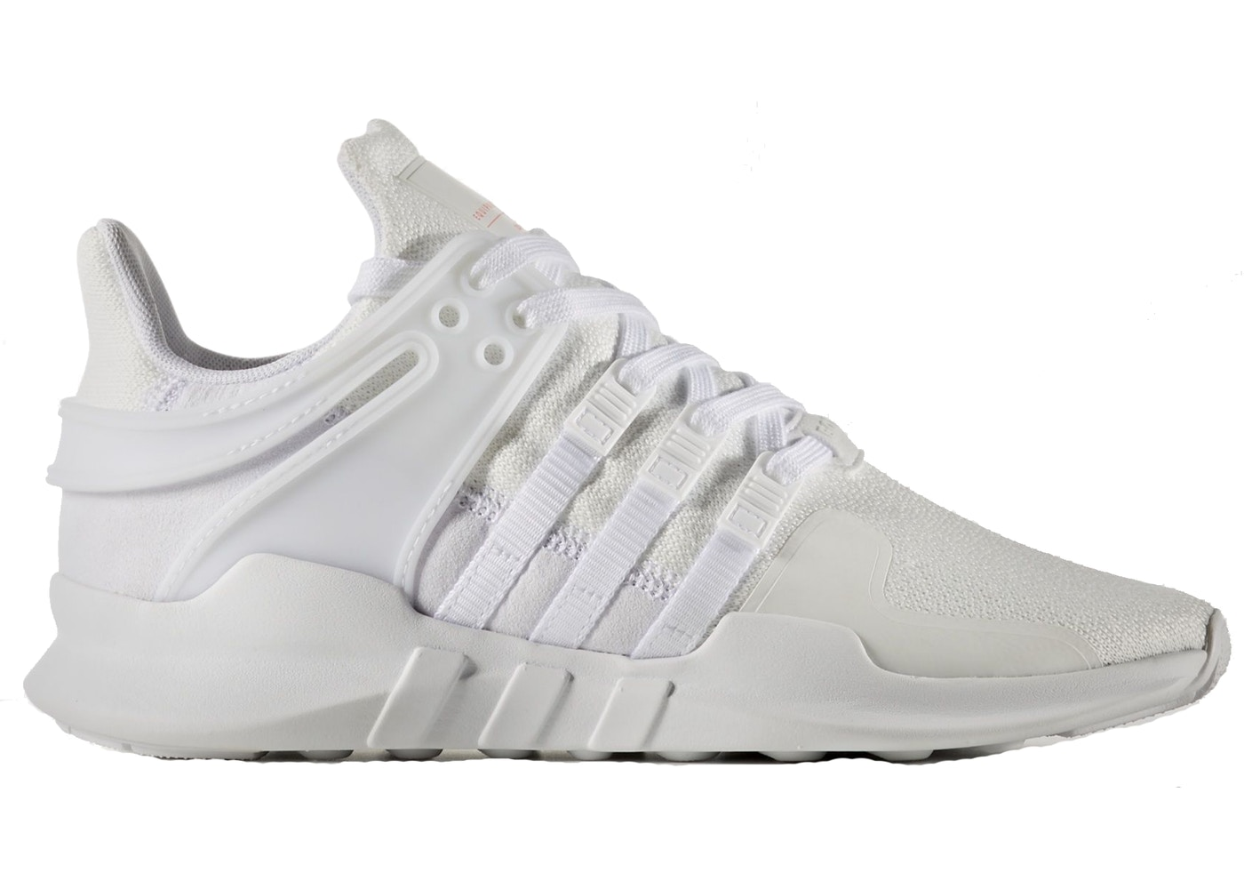 50ab78da5b9b Sell. or Ask. Size --. View All Bids. adidas EQT Support ADV Running White ( W)