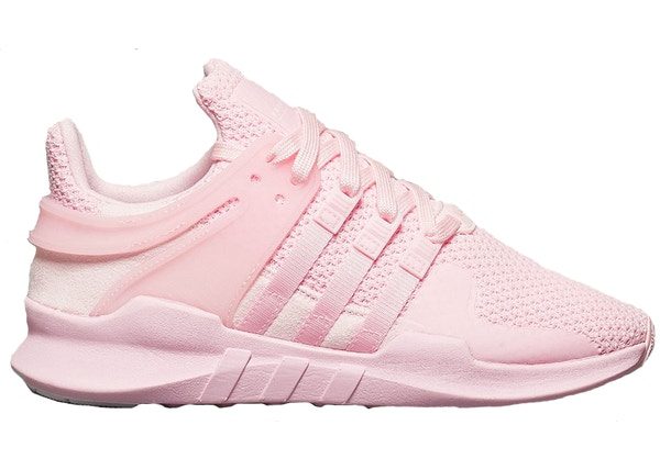 best sneakers 27b69 b1f1c adidas EQT Support ADV Triple Pink (W) - BB1361