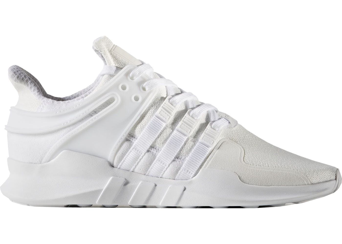 adidas Originals Unveils the EQT Support RF in Two New