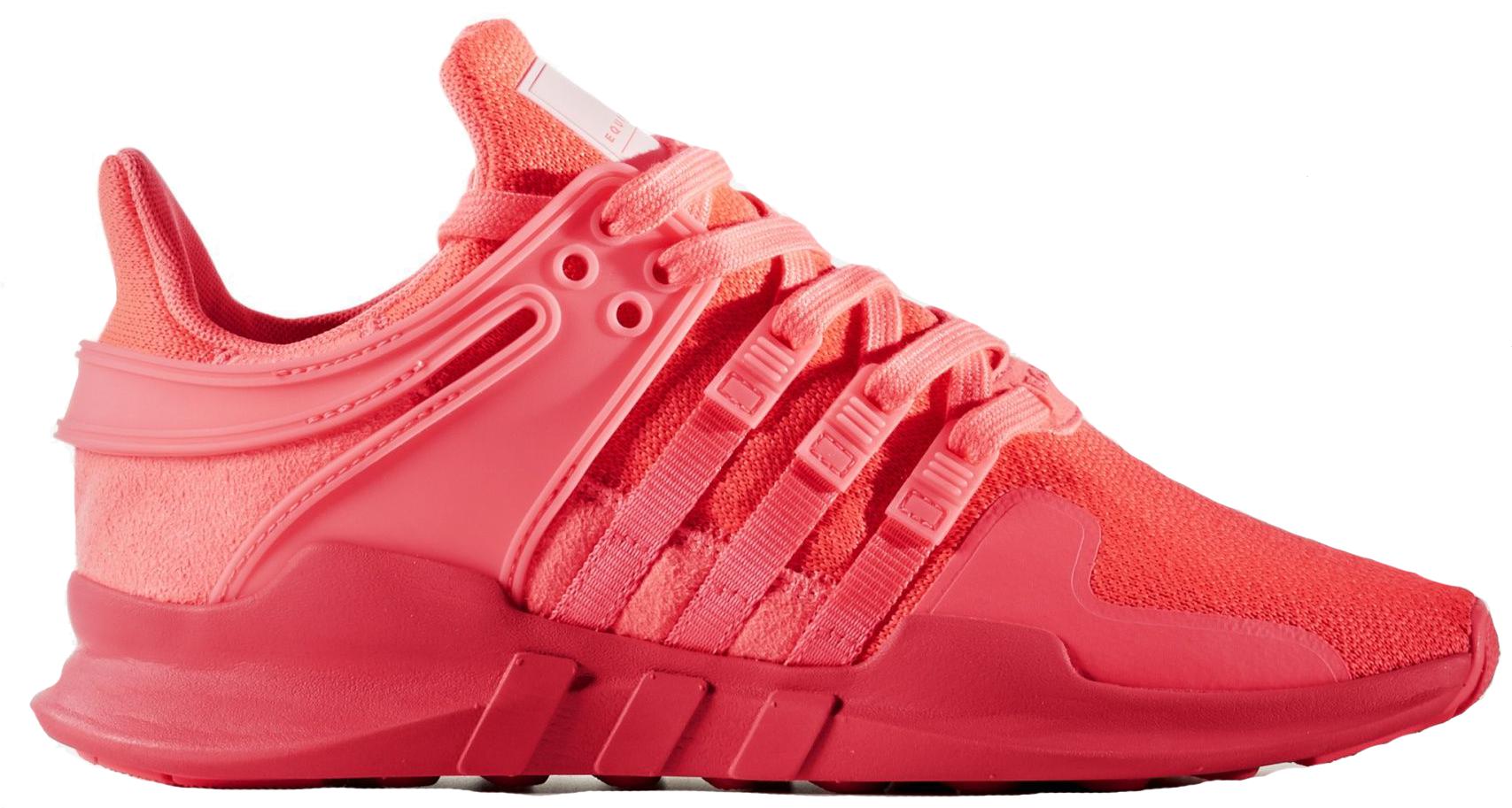 adidas EQT Support ADV Turbo Pink (W)