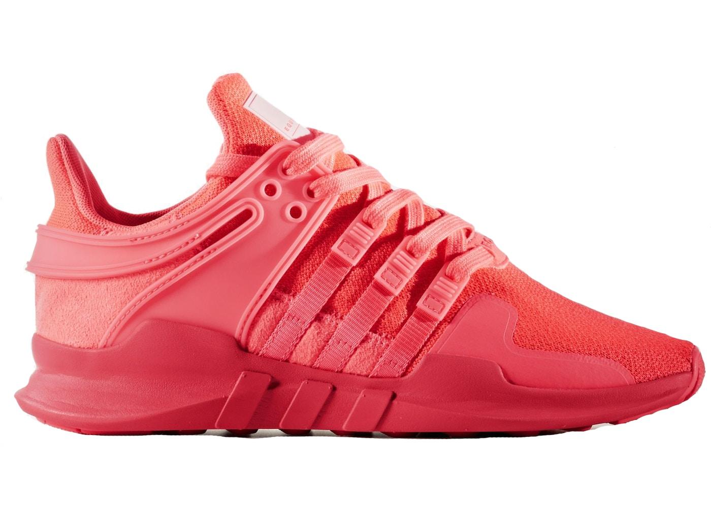 adidas eqt support adv rosa