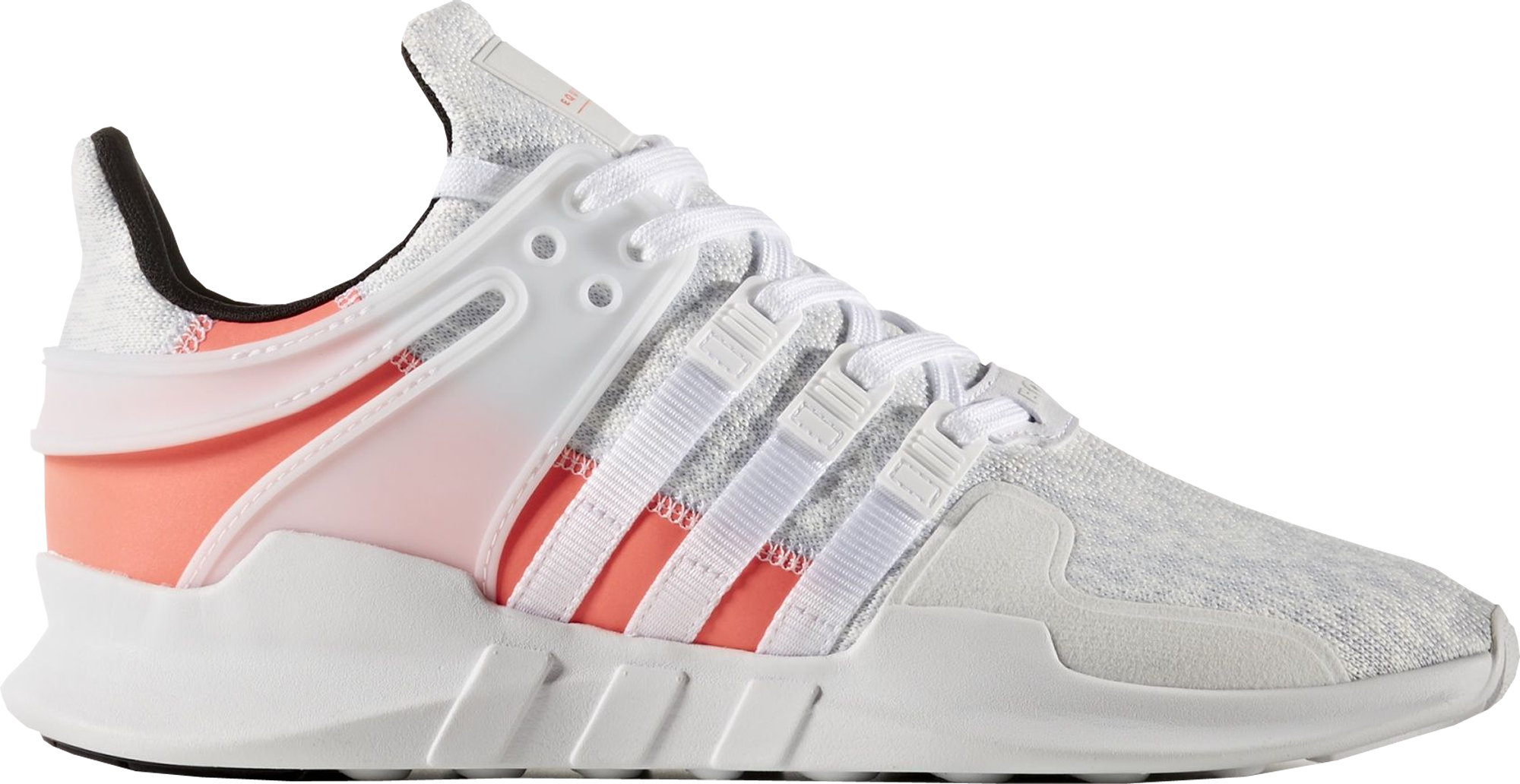 finest selection 88362 66b7a ... a ede3c discount adidas eqt support adv white turbo 1ede0 117c4 ...