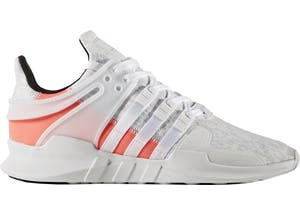 adidas EQT Support ADV PK 'White Turbo'