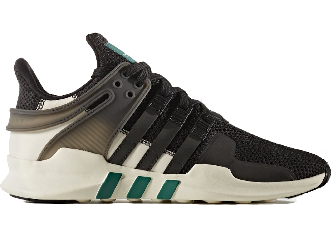 newest 5dec0 937c8 Sell. or Ask. Size --. View All Bids. adidas EQT Support ADV Xeno