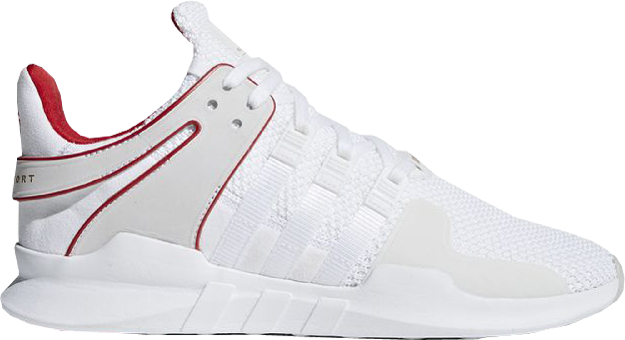 adidas EQT Support Adv Chinese New Year