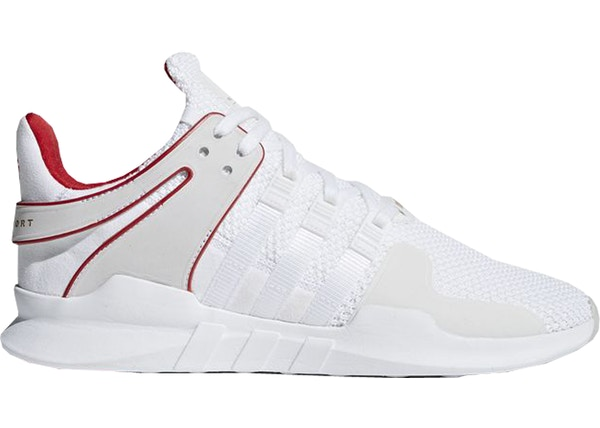 newest d0053 3081b adidas EQT Support Adv Chinese New Year (2018)