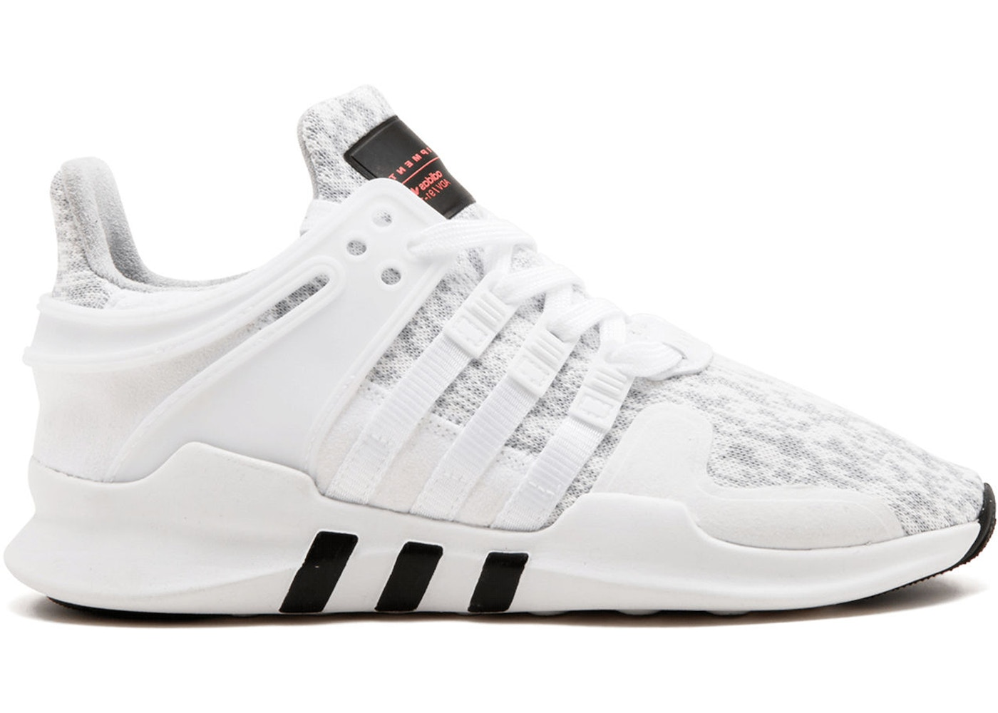 huge selection of 08f4c 8a978 Sell. or Ask. Size --. View All Bids. adidas EQT Support Adv Clear Onix  White