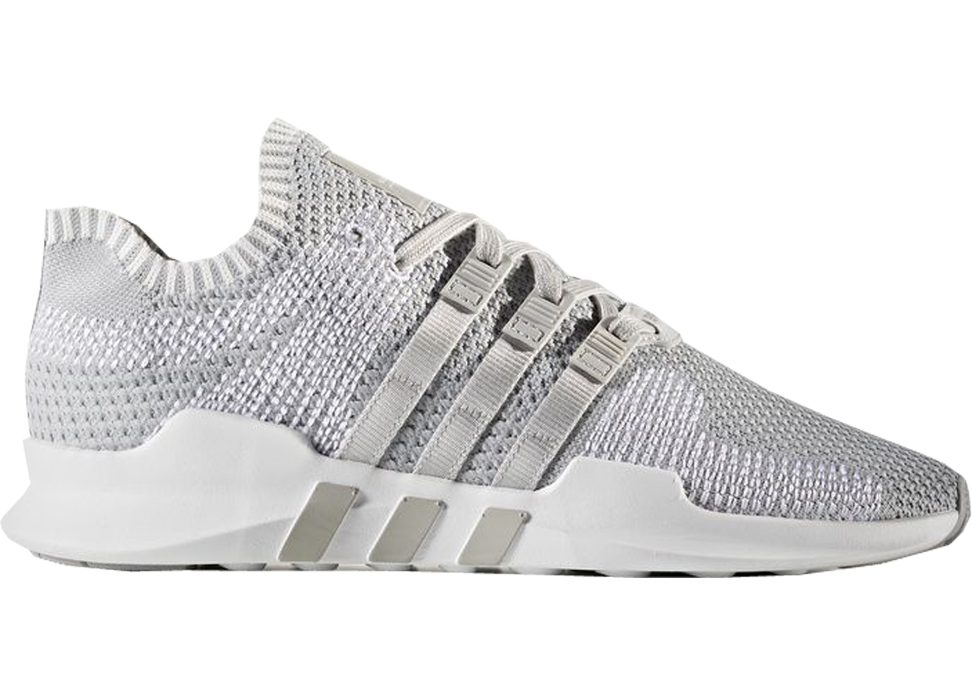 597bca9be914 Sell. or Ask. Size --. View All Bids. adidas EQT Support Adv Grey Two