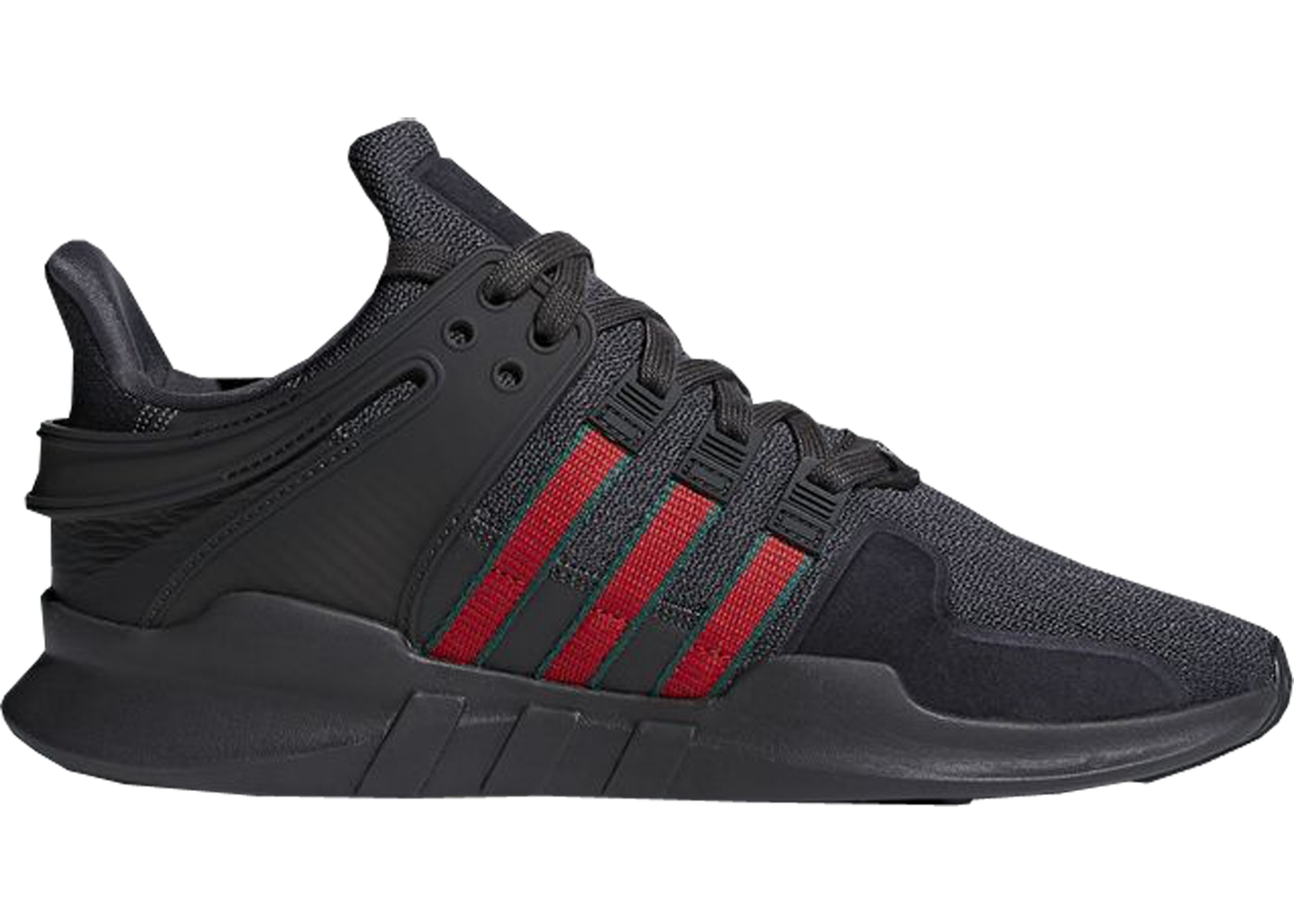 best website 3d7ee 45cb8 adidas EQT Support Adv Gucci