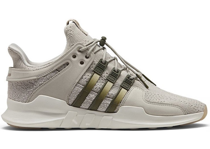 uk availability edb2f ab8f0 ... adidas EQT Support Adv Highs and Lows Renaissance - CM7873 ...