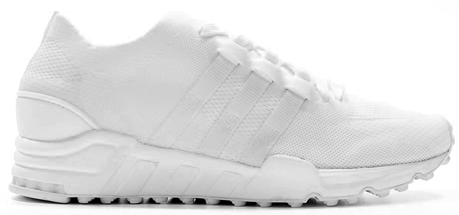low priced f49c9 a1f58 ... hot adidas eqt support all white a05cf 1d863
