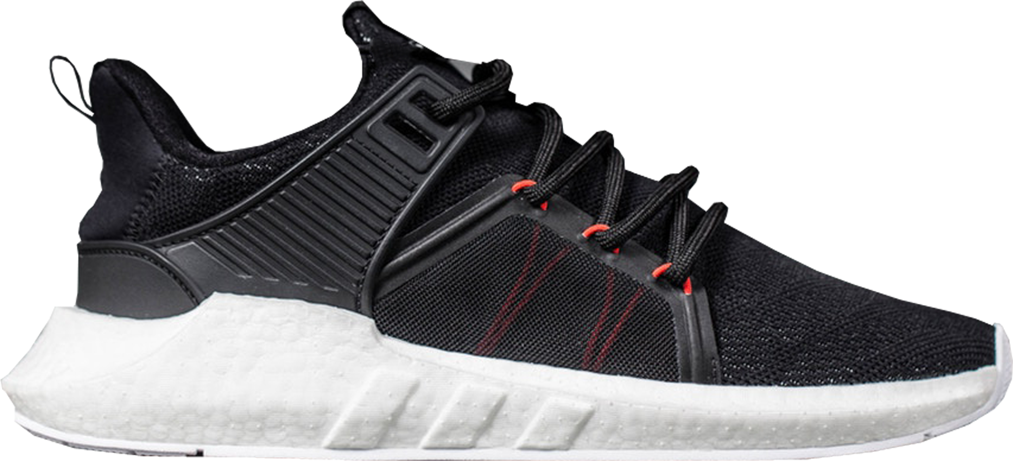 adidas EQT Support Future Bait R&D Black