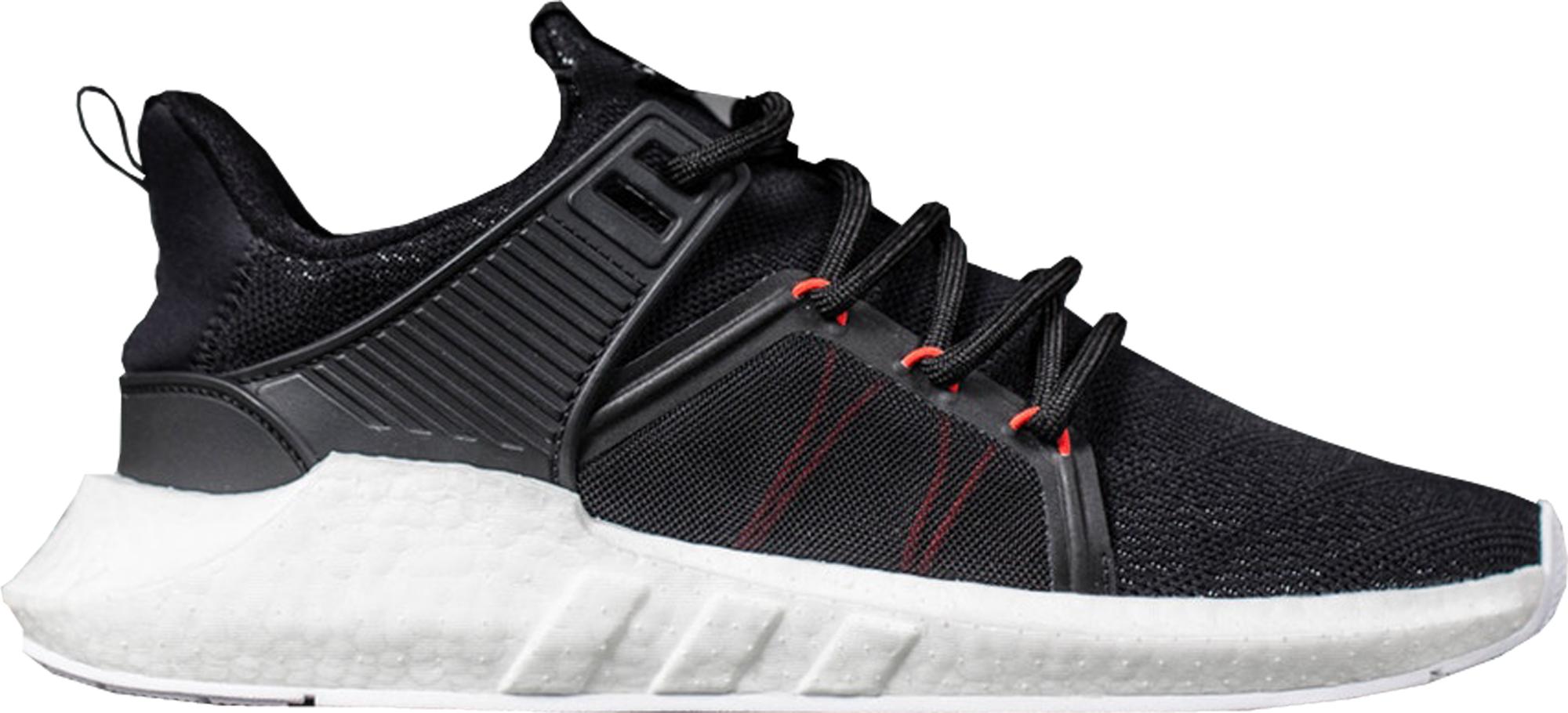 adidas EQT Support Future Bait R&D Black