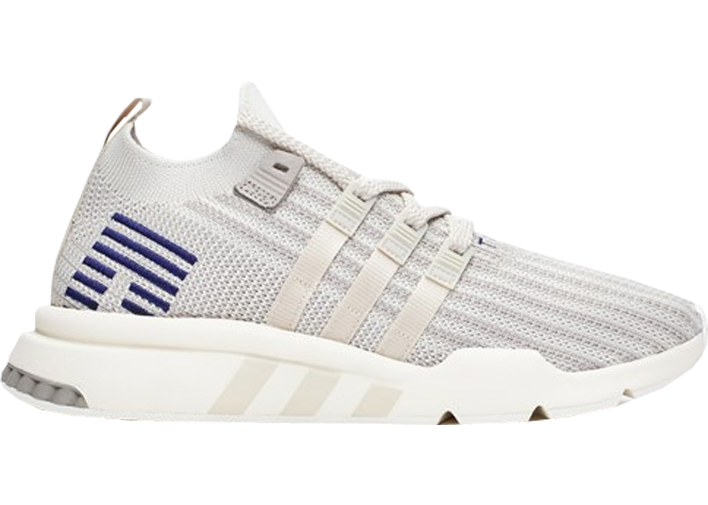 watch 982b5 6385c Sell. or Ask. Size --. View All Bids. adidas EQT Support Mid Adv SNS EQT  Adv Pack