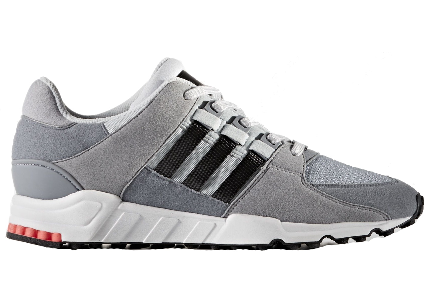 new product 3500f d9615 Sell. or Ask. Size --. View All Bids. adidas EQT Support RF Light Onix