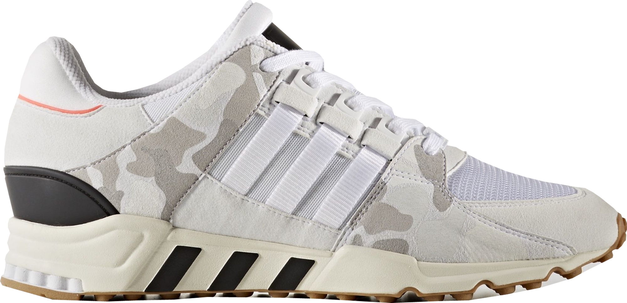 cheap for discount 7fa69 04448 Adidas EQT Support RF White Camo cheap adidas. Cheap Adidas NMD Runner Black  Grey ...
