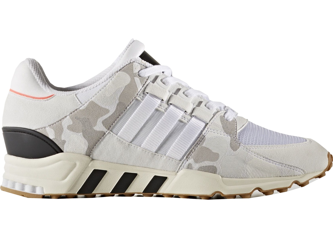 more photos 83591 8dfd9 Sell. or Ask. Size 9.5. View All Bids. adidas EQT Support RF White Camo