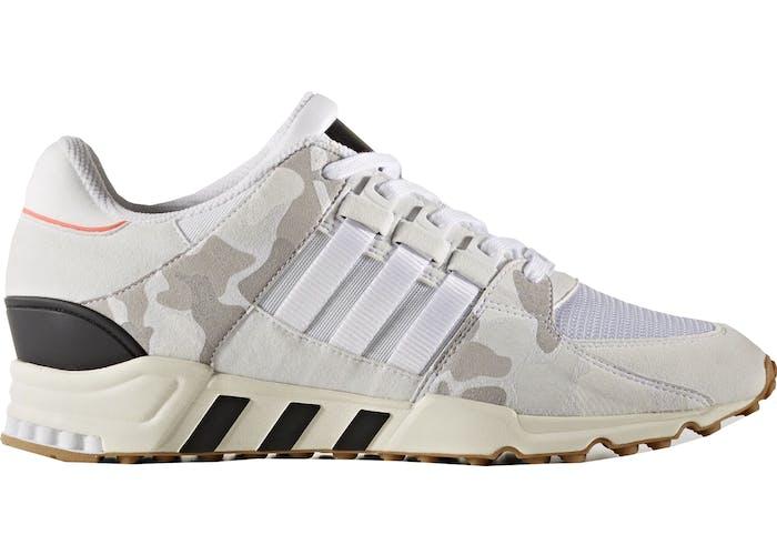 Adidas Equipment (EQT) support RF