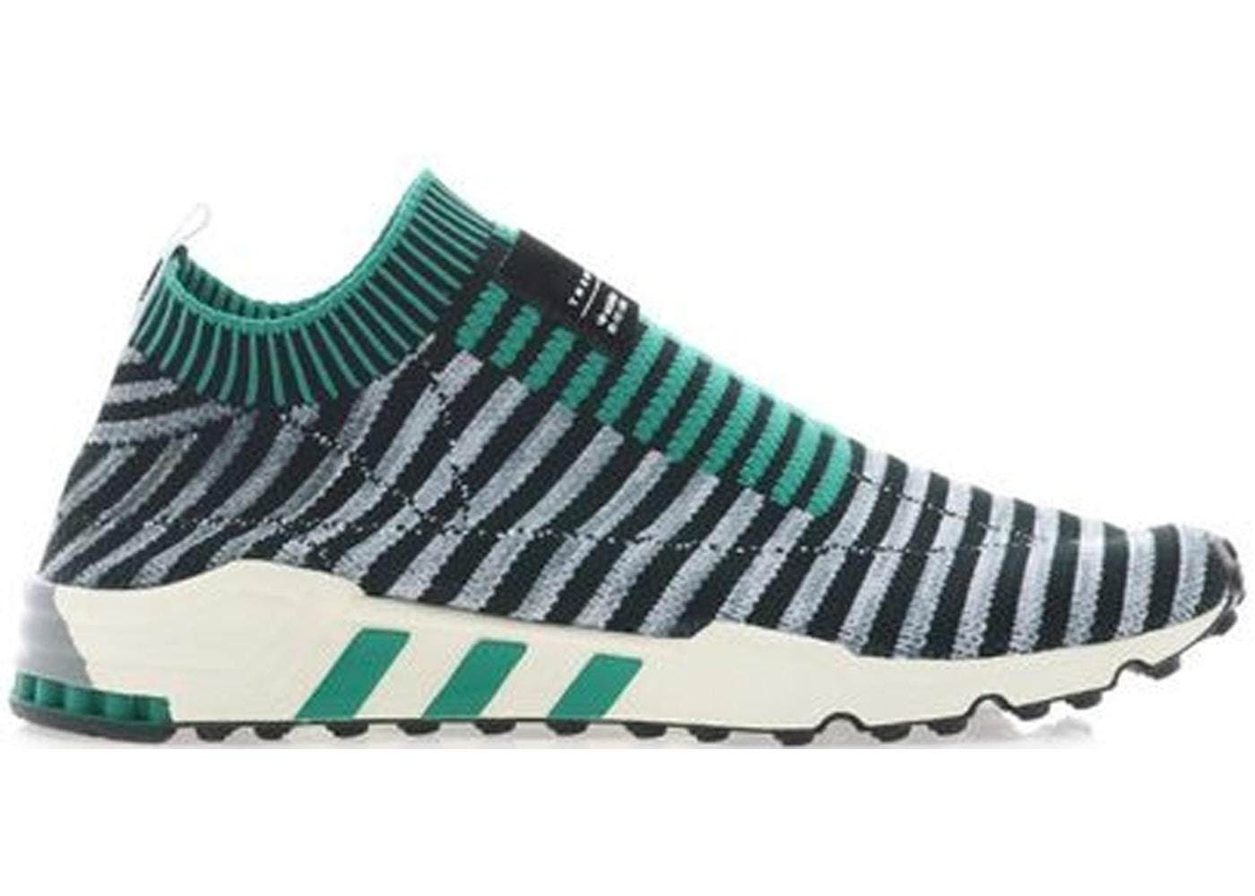adidas eqt support socks