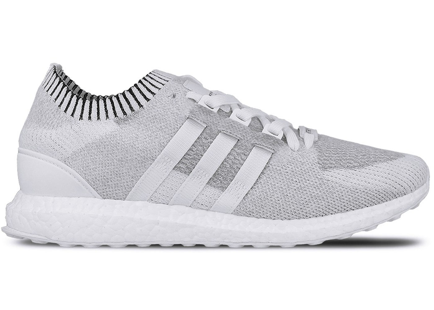 adidas EQT Support RF Shoes White adidas Cheap Adidas EQT