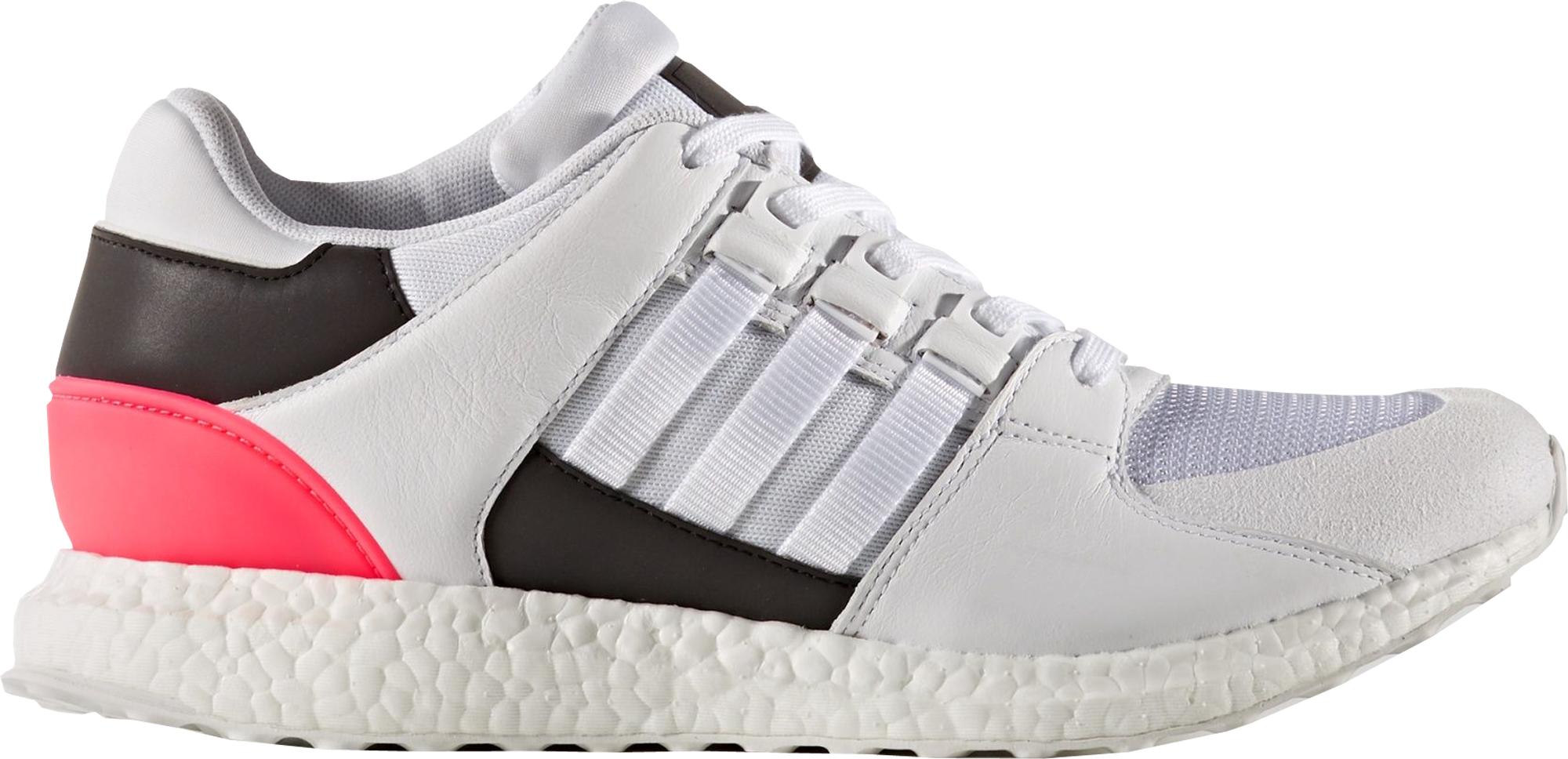 Adidas Equipment Running Guidance White Mens