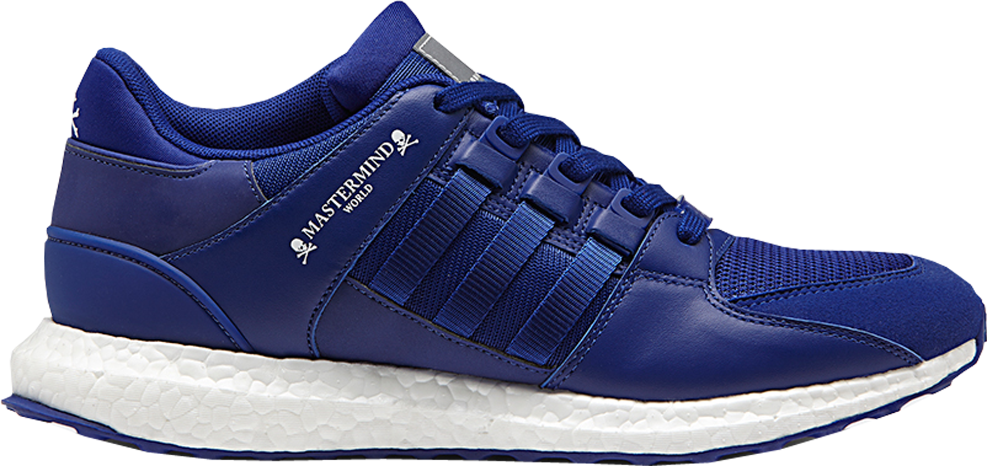 adidas EQT Support Ultra mastermind Mystery Ink