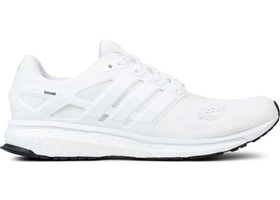 df7d55ad8 adidas Energy Boost ESM Running White - B44283