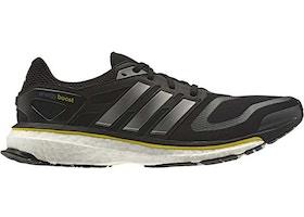 adidas energy boost fucsia