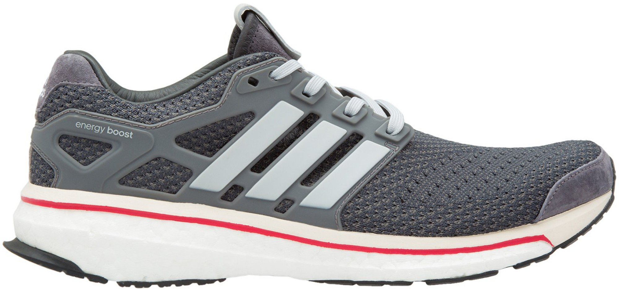best cheap 605c5 2980c adidas energy boost or