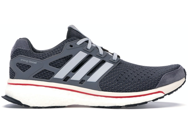 7db15f19d lowest ask.  80. adidas Energy Boost Run Thru Time