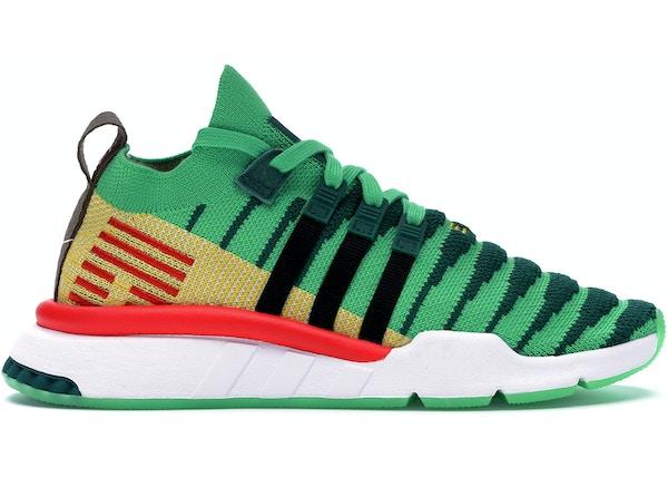 designer fashion 4f44e 7a283 Buy adidas EQT Shoes & Deadstock Sneakers