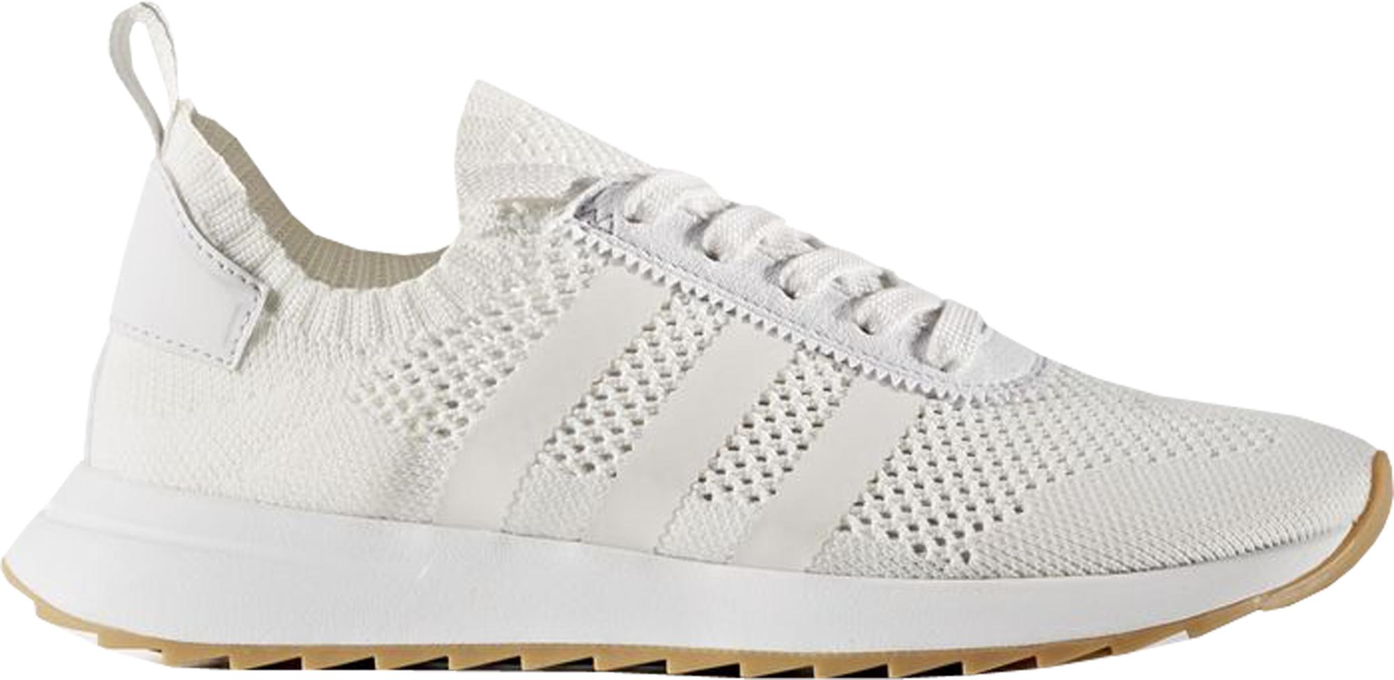 adidas Flashback Crystal White (W)
