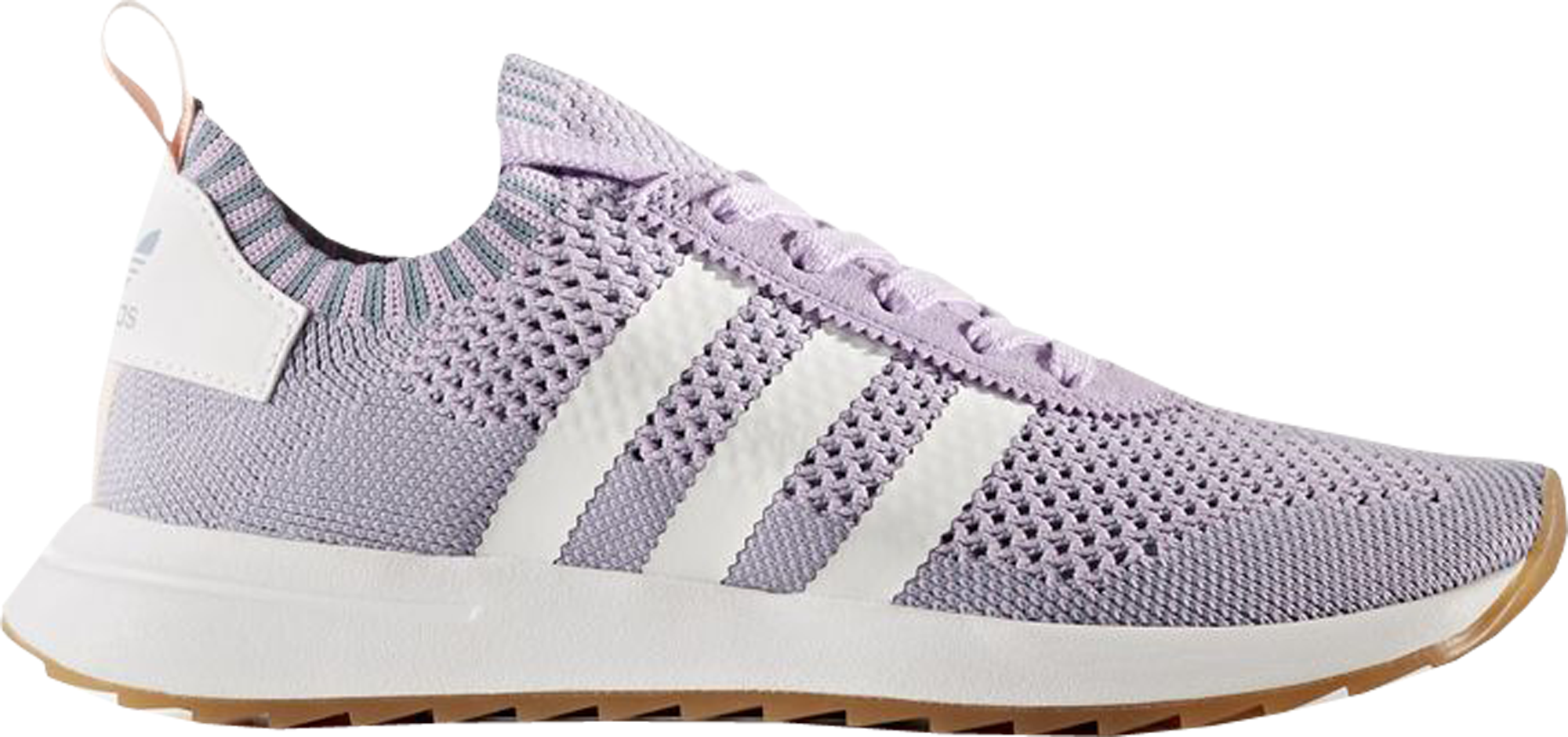 adidas Flashback Purple Glow (W)