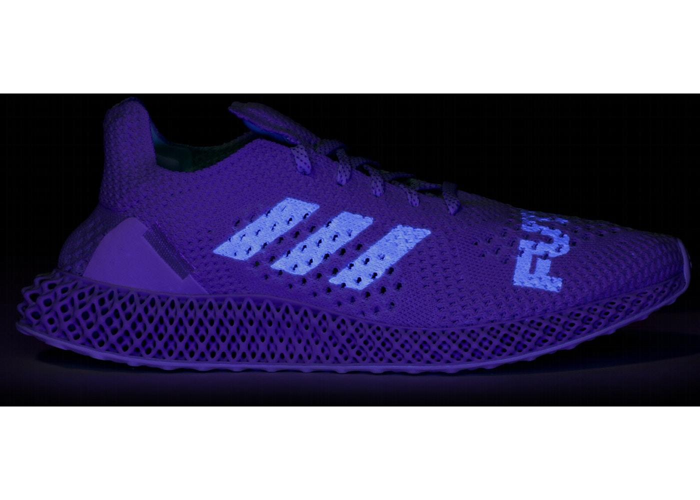 e1416358c11 adidas Other Shoes - Highest Bid
