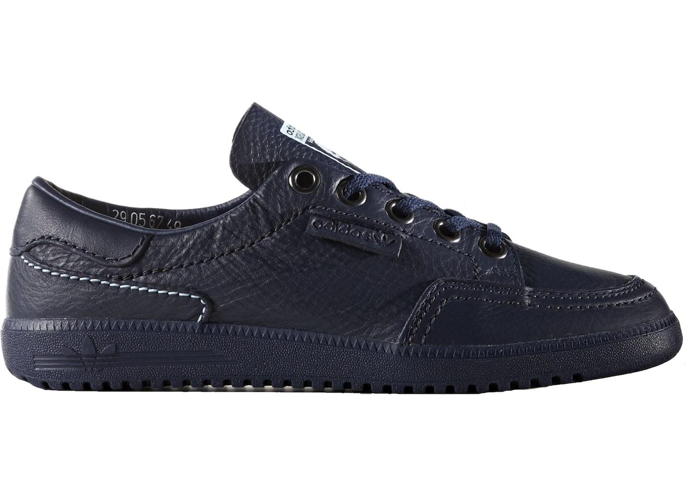 new style b04ae 39877 Sell. or Ask. Size 10. View All Bids. adidas Garwen SPZL Noel Gallagher  Night Indigo