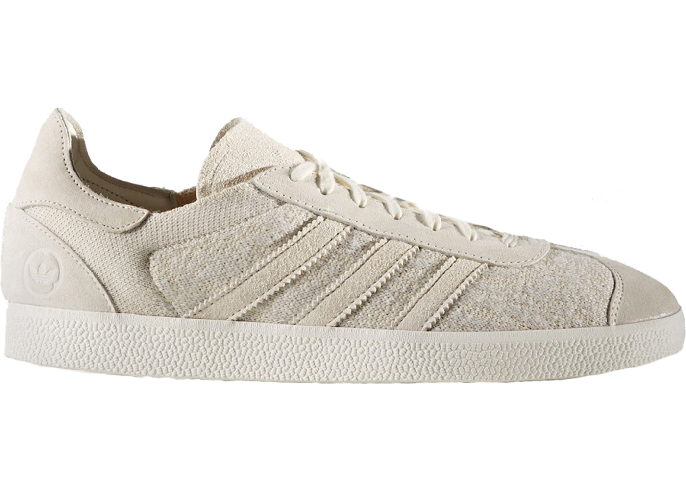 cheap for discount d7ba1 ce5cd Sell. or Ask. Size 10. View All Bids. adidas Gazelle 85 Primeknit Wings  and Horns ...