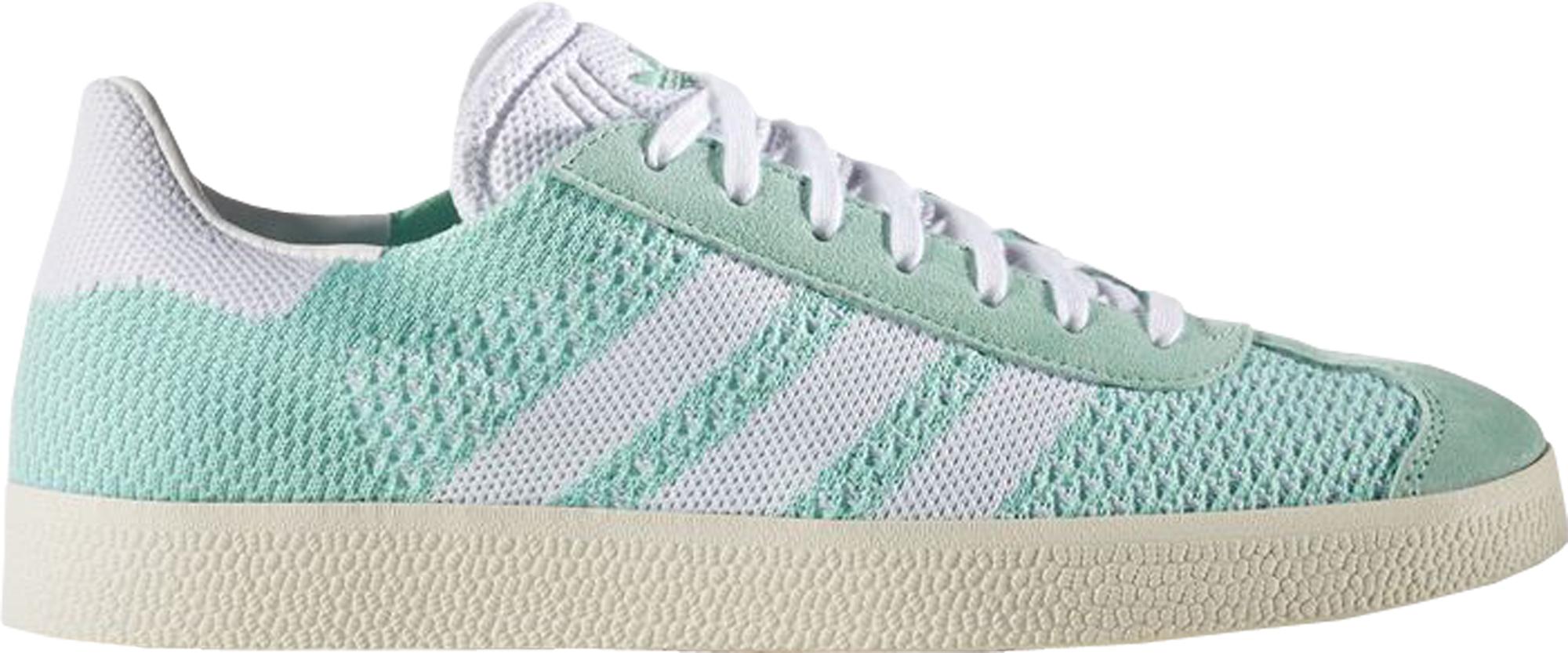adidas Gazelle Easy Green (W)