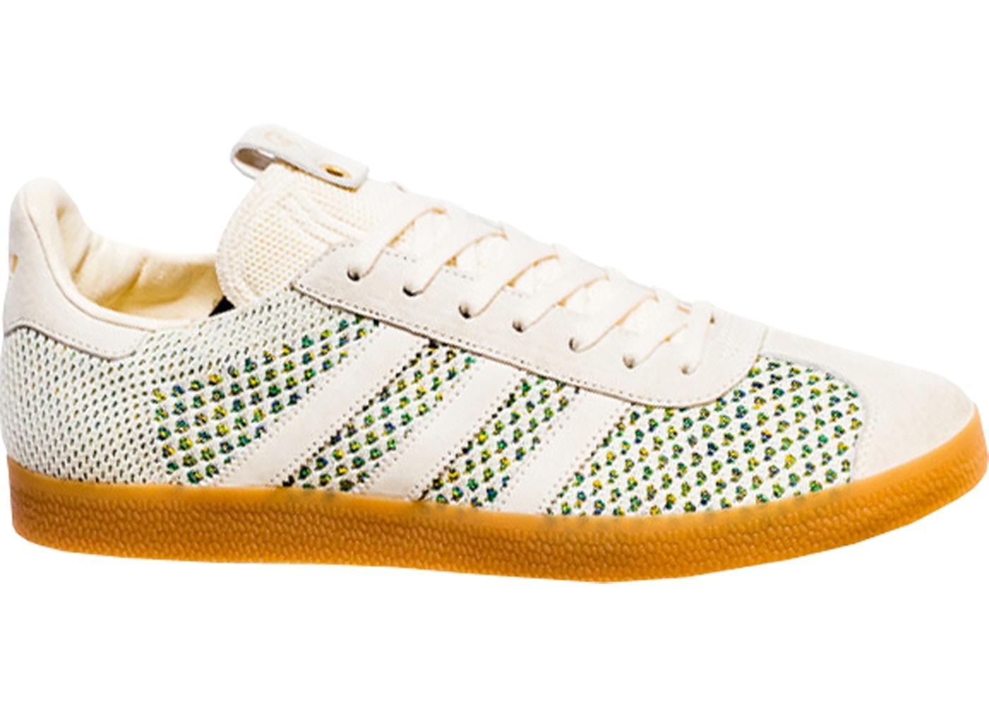 Gazelle Gras Adidas Politics Sneaker By2831 Mardi WIeD9bEH2Y