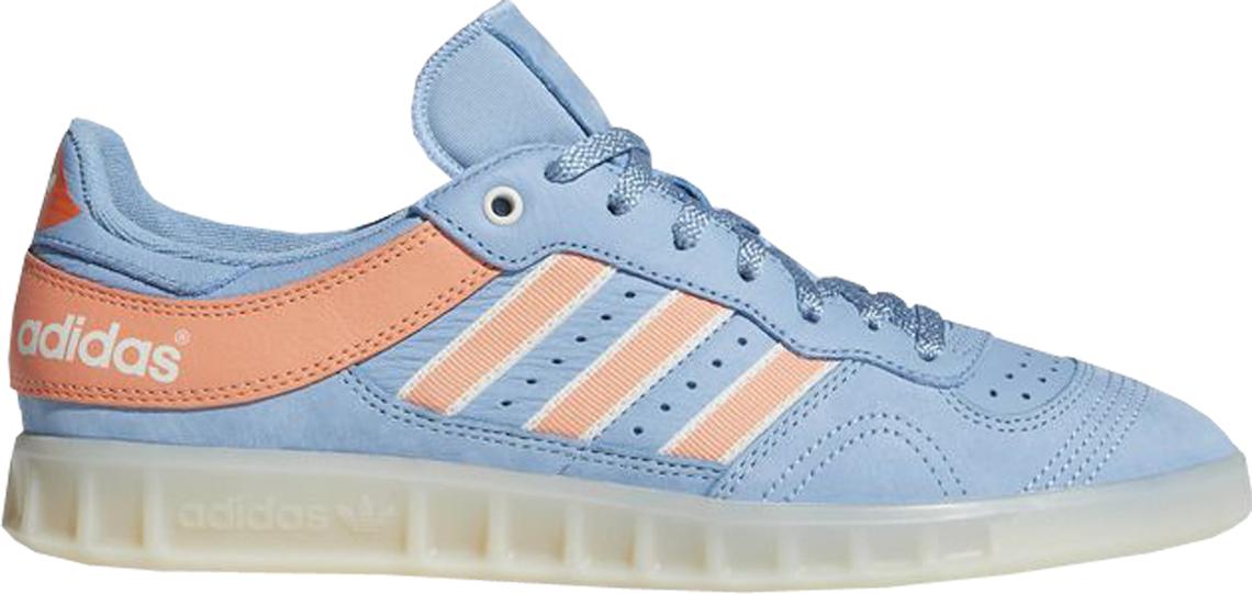 Adidastrackidsp 006 5