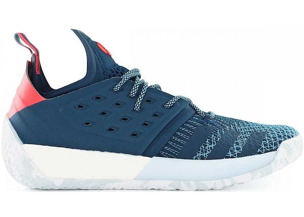7edcf3d3f5c0 adidas Shoes - New Highest Bids