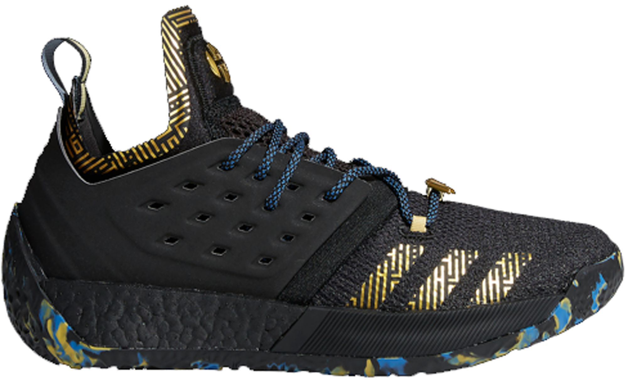 62be8769fdc6b ... where can i buy adidas harden vol. 2 mvp 2018 32e8d 5617d
