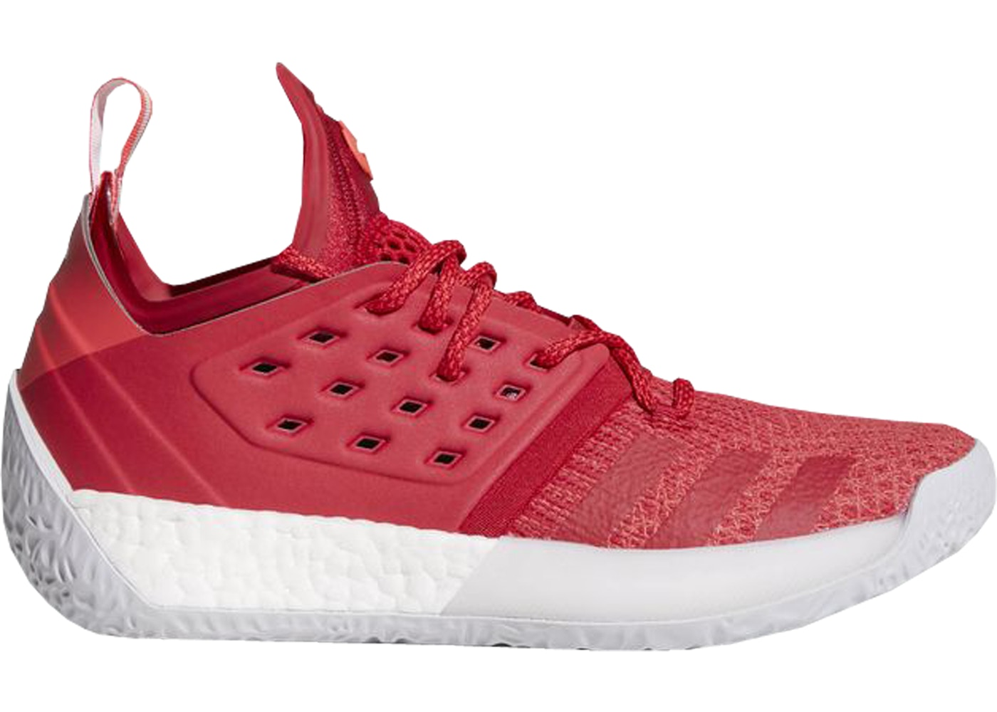 39dace454f34 Sell. or Ask. Size 7. View All Bids. adidas Harden Vol. 2 Pioneer