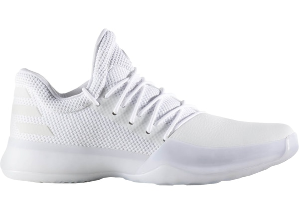 f5bffa49f03f adidas Harden Vol. 1 Yacht Party - BY4525