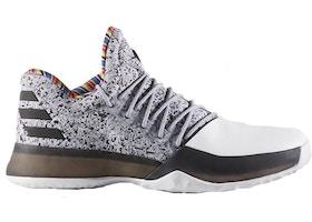 huge discount f05e9 e1d12 adidas Size 18 Shoes - Most Popular