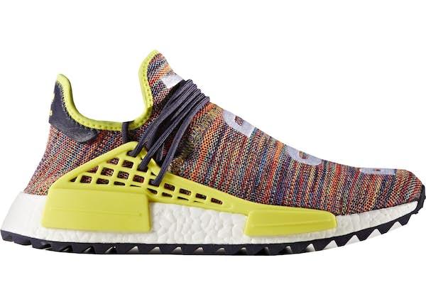 adidas nmd r1 multicolor
