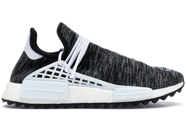 779271a08e944 Buy adidas NMD HU Shoes   Deadstock Sneakers