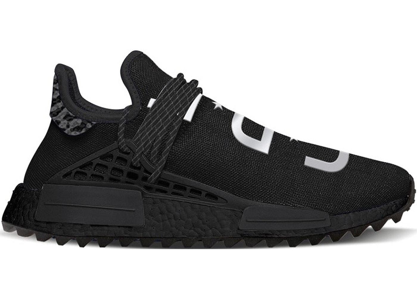 Adidas Y Shoes Canada