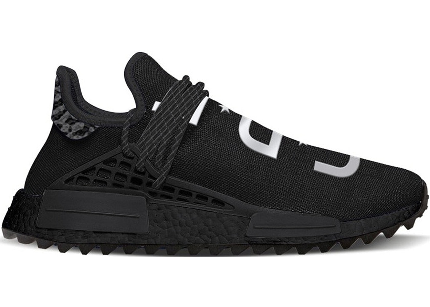 https://stockx.imgix.net/Adidas-Human-Race-NMD-Pharrell-You-Nerd.png?fit=fill&bg=FFFFFF&w=700&h=500&auto=format,compress&q=90&dpr=2&trim=color