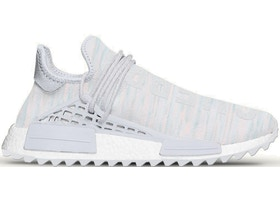 aaf9b68cb8bd7 adidas NMD Size 6 Shoes - Average Sale Price