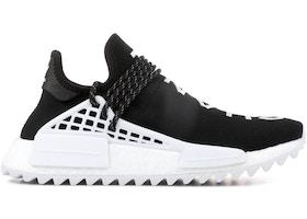 huge selection of 7d640 64be5 adidas Human Race NMD Pharrell x Chanel